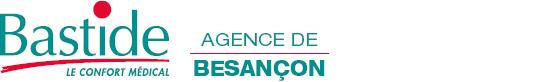 Bastide Le Confort Médical Besançon